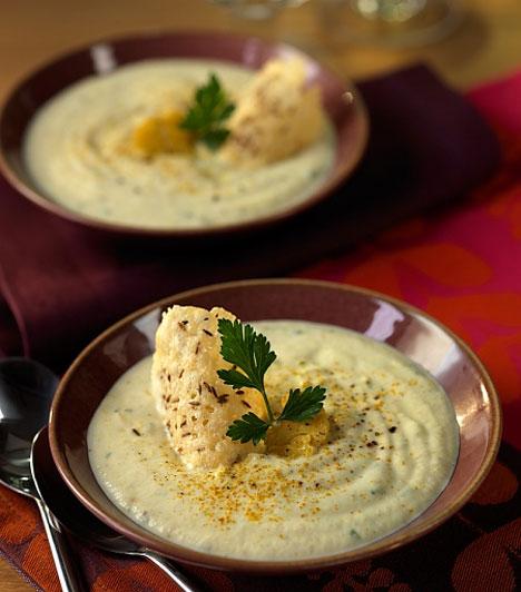 A legfinomabb főzelékek
