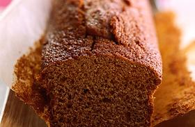 Gyors csokis kevert süti - Pillanatok alatt kész