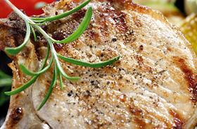 Hirtelen sült húsok receptjei - 20 perces ebédek