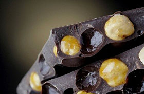 Így süsd meg a tökéletes brownie-t!