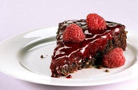 Jamie Oliver 3 kedvenc olasz sütije