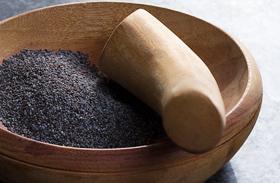 Mákos guba receptek - Az eredeti, plusz néhány izgalmas változat