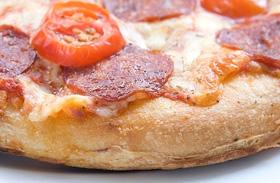 3 isteni, ropogós pizza házi változatban