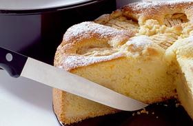 Receptek képekkel! A legfinomabb omlós sütik