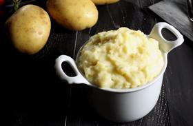 Krumplis receptek