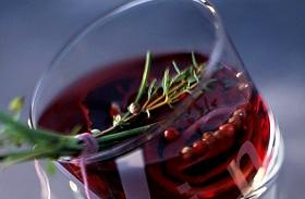Sörben és borban pácolt húsok
