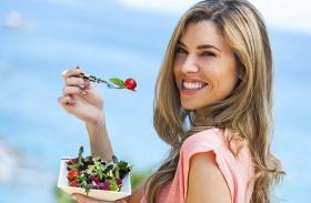 Ételválasztás és személyiségtípusok