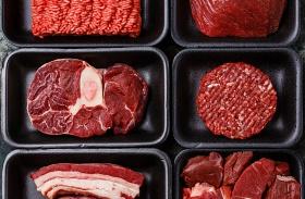 Ezért egészséges a vörös hús