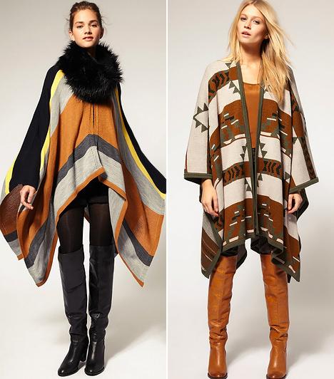 10 öltözködési baki, amit hidegben könnyű elkövetni