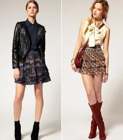14 nyári ruhadarab, amit átmenthetsz az őszi szezonba