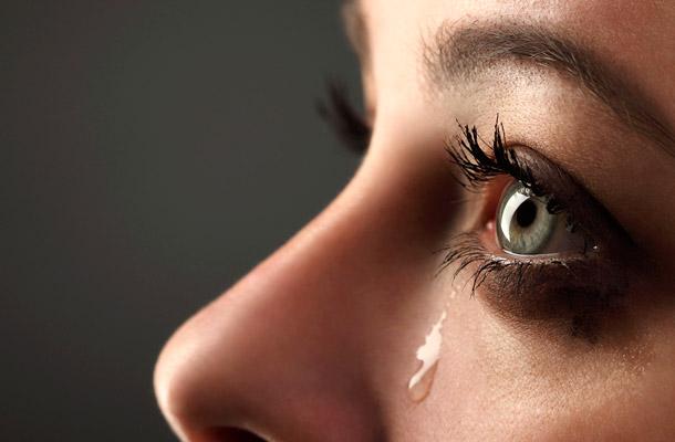 """Képtalálat a következőre: """"síró nő"""""""