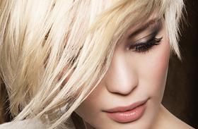 6 frizura, ami dúsabbnak mutatja a hajad - Képekkel a fodrászodnak