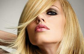 6 szexi frizura, ami fiatalabbnak mutat - Így kérd a fodrászodtól!