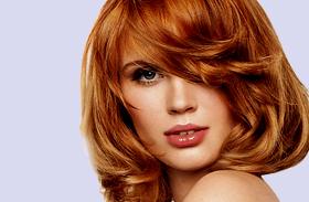 7 gyönyörű hajdúsító frizura