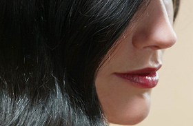 A 3 legidegesítőbb frizuraprobléma ellenszerei