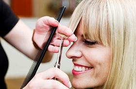 A 7 legszexisebb frizura vékony szálú hajból, amit otthon is könnyen elkészíthetsz