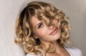 A 9 legszebb frizura félhosszú hajból - Képekkel