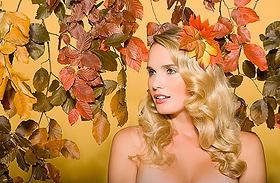 A legdivatosabb frizurák 2010 őszén - Próbáld fel te is!