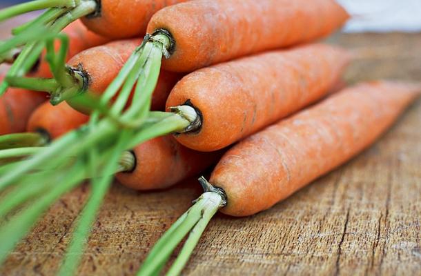 glicerin es e-vitamin a rancok ellen