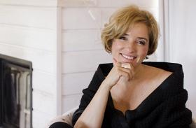 Interjú Feller Adrienne-nel