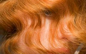 Barna, szőke vagy vörös? - Varázsold tündöklővé a hajszínedet!