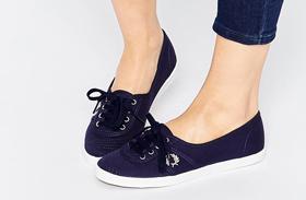 Bőrkeményedést okozó cipőfazonok