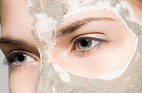 Bőrméregtelenítés 3 egyszerű lépésben - Eltűnnek a pattanások és a ráncok