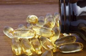 E-vitamin és illóolaj a samponban