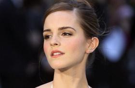 Emma Watson szépségtippek