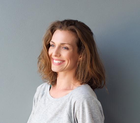 Az 5 legjobb frizura, ha elmúltál 40 - femina.hu