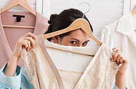 Ruhák olcsón, ruhák online