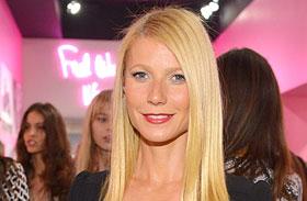 Gwyneth Paltrow szépségtippjei