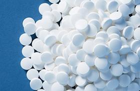 Gyógyszerek szépségkárosító mellékhatásai