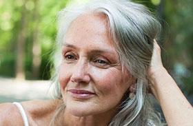 Idős nők szépségtippjei