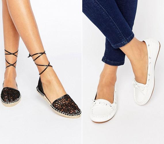 Ha nem szellőzik a cipőd megfelelően, nyáron könnyen beleizzadhat a lábad, ami tökéletes telephelyet jelent a lábgombának. Amennyiben lehetséges, válassz inkább nyitottabb, vagy lélegző, lyukacsos, vászonból vagy bőrből készült cipőket, ám ha mindenképpen zárt lábbelit veszel fel, egy vékony titokzoknit mindig húzz bele.