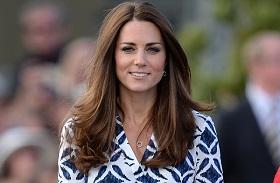 Kate Middleton 5 kedvenc öltözéke