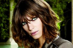 Képek! Nőies félhosszú frizurák, ha kevés a hajad - Ezt kérd a fodrásztól!