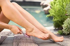 A legjobb bőrkeményedés elleni praktikák - Szerintünk