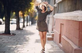 Magasító öltözködési tippek
