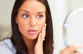 Mennyi vizet kell innom az egészséges bőrért?