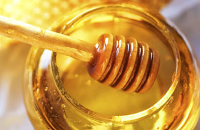 Tévhitek a mézről