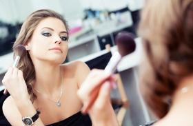 Mikor járnak le a kozmetikumok?