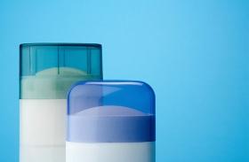 Mikor kell dezodort használni?