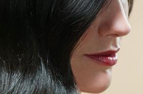 Milyen az arcformád? Ezt a frizurát kérd a fodrászodtól!