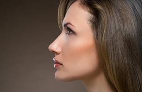 Milyen az arcformád? Ez a frizura áll a legjobban