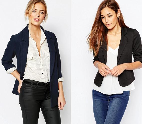 Kevés helyen elvárás, hogy kosztümben érkezz az interjúra, ám ez alól kivételt képeznek az olyan munkák, ahol az elegáns megjelenés mindennapos követelmény. Érdemes az öltözködésedet, ahhoz igazítani, hogy milyen ruhákban kell majd járnod a hétköznapokban, és ennél egy-két fokkal elegánsabbat választani. A kényelmes farmer-pólóhoz képest ilyen lehet a sötét nadrág, a blézer és egy blúz kombinációja.