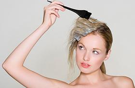 Nagy hajfestékkörkép - Melyiket válaszd?