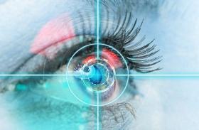Lézeres szemműtét érintés nélkül