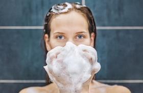 Sok fürdés veszélyes a bőrödre