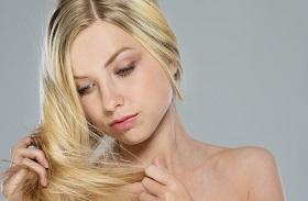 Sokat árt a hajszínnek a hajformázás